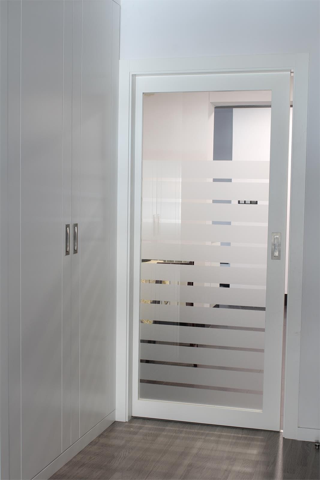 4 puertas for Tabique puerta castorama